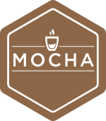 Getting started with Mocha and unit testing
